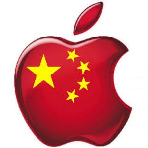 Apple gana puntos en China gracias a una disculpa pública por su mal servicio