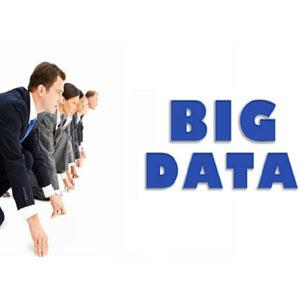 Cuatro formas de optimizar su negocio mediante Big Data