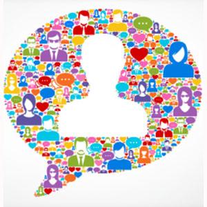 Las respuestas CRM online rápidas y sencillas son las que hacen que los consumidores estén contentos