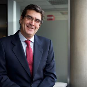 Fernando Amenedo reelegido presidente de la Asociación Española de Anunciantes