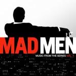 La publicidad de los 60 VS Mad Men