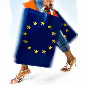 El Consejo de Ministros aprueba nuevos derechos para los consumidores en un Anteproyecto de Ley