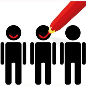 Las pequeñas empresas apuestan por la web para la atracción y retención de clientes