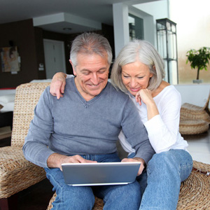 Las marcas deben aprender que los 'baby boomers' son digitales y activos, nada de 'viejos'