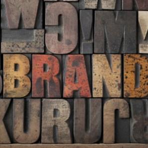 Los contenidos de marca y la información online, esa delgada línea roja