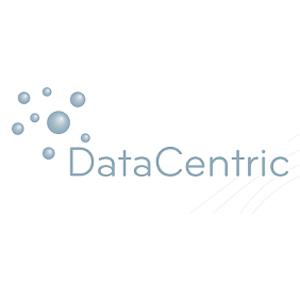 La CMT concede a PDM DataCentric el acceso a la base de datos de abonados telefónicos