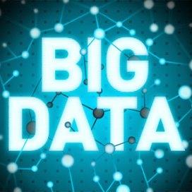 ¿Qué tiene el Big Data para que todos hablen de él?