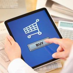 Las nuevas generaciones de los mercados emergentes se lanzan a las compras online