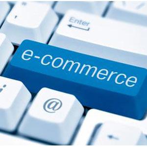 En el e-commerce la edad sí importa: los jóvenes buscan optimización móvil y los mayores buenas descripciones del producto