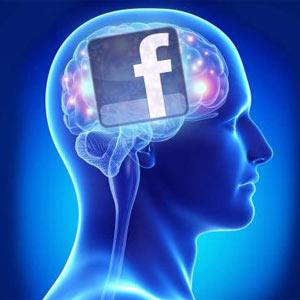 """¡Alerta! Facebook Home podría """"robarle"""" su individualidad e infantilizar sus pensamientos"""