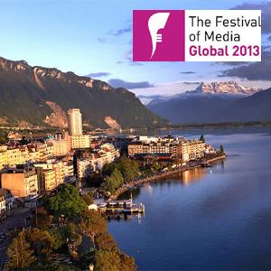 #FOMG13: Divisando el futuro de los medios desde los Alpes suizos