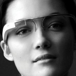 Las Google Glass, recién salidas del cascarón y ya hackeadas