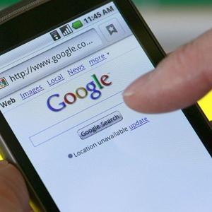 El gasto en publicidad móvil para búsquedas superará los 2,67 millones de euros en Estados Unidos