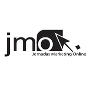 I Jornadas Marketing Online