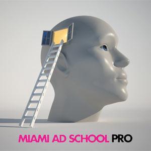 """Convierta el neuromarketing en su """"pareja de baile"""" de la mano Miami Ad School Pro"""