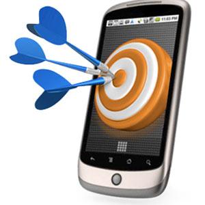 4 barreras que no dejan despegar al marketing móvil