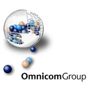 """Los ingresos de Omnicom Group """"florecieron"""" un 2,8% durante el primer trimestre del año"""
