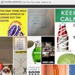 Publicidad instantánea: cuando un minuto basta para crear un anuncio