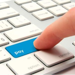 El modelo de pago presente en la mitad de las publicaciones online más prestigiosas estadounidenses