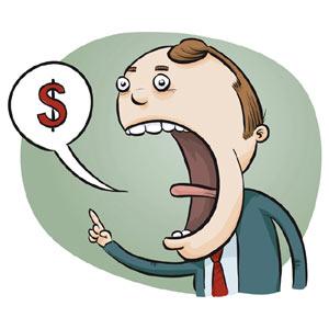 """10 datos que las marcas deberían conocer sobre el """"real time bidding"""""""