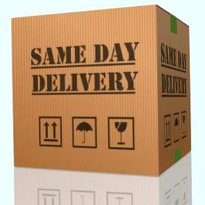 En el e-commerce los hombres son más impacientes que las mujeres