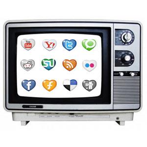 Los motivos por los que las marcas deben amar las Smart TV