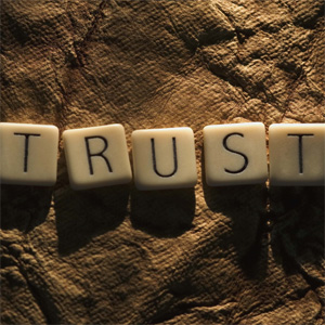 La desconfianza, el desafío al que se enfrentan a diario las agencias con sus clientes