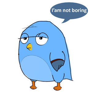 """5 campañas que desmienten que la publicidad en Twitter sea """"aburrida"""""""