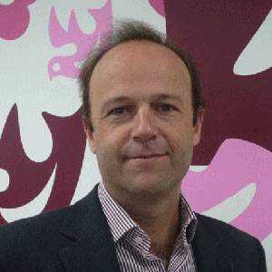 El presidente de Unilever España, detenido y acusado de espiar a sus trabajadores
