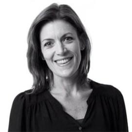 Wendy Clark asciende en Coca-Cola para dirigir el nuevo Global Sparkling Brand Center