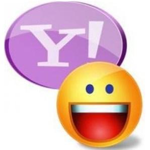 Yahoo! ingresará 2,56 mil millones de euros por publicidad en Estados Unidos en 2013