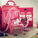 Los 100 anuncios más irresistiblemente creativos de abril