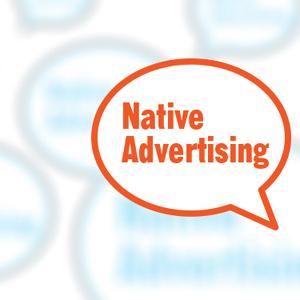 La publicidad nativa gana peso acaparando este año 1.830 millones de euros en inversión