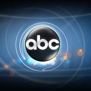"""ABC se une a Nielsen para medir sus espectadores """"móviles"""""""