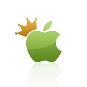 Digan lo que digan, Apple sigue siendo la marca más valiosa del mundo, según BrandZ