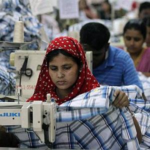 ¿Por qué hay marcas que se niegan a firmar el acuerdo de seguridad en Bangladesh?
