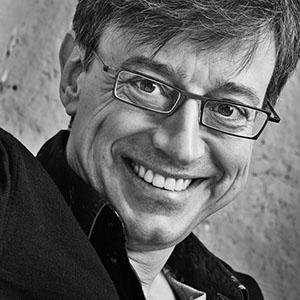 Carlos Holemans, nombrado nuevo presidente del Club de Creativos