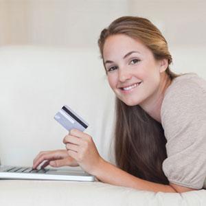 """El """"cashback"""" o cómo ahorrar 300 euros comprando en internet"""