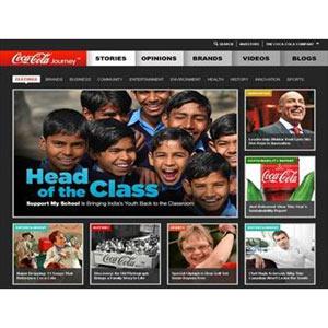 La delgada y polémica línea entre periodismo y marketing de contenidos