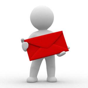 El 47% de los 'marketeros' considera que la personalización de contenidos es imprescindible para el email marketing