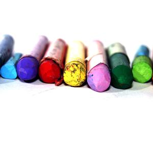 ¿Por qué las agencias deben tener el monopolio de la creatividad?