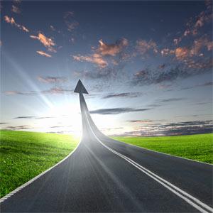 La inversión en publicidad online pegó una zancada del 11,5% durante 2012 en Europa