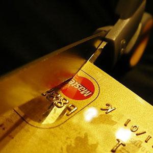 El 90% de los usuarios preferiría dejarse la cartera en casa y pagar a través de su smartphone