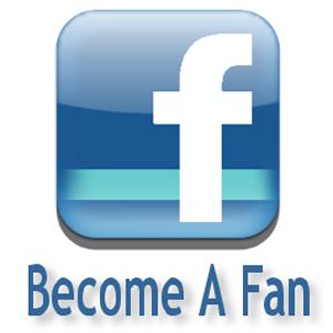 Un fan en Facebook vale para una marca 135 euros