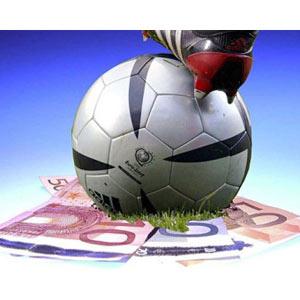 En el ranking de los equipos de fútbol con mayor valor de marca nos encontramos con alta presencia española