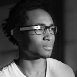 ¿Se imagina cómo será el futuro de las Google Glass?