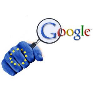 La UE aprieta las tuercas a Google y le exige más concesiones
