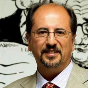 """J.L. Orihuela (UNAV) en #ElSol2013: """"El desafío de la publicidad es convertirse en contenido"""""""