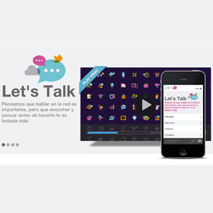"""""""Escuchar, pensar y después hablar"""" en la red: la filosofía de JWT Talk"""