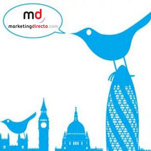 MarketingDirecto.com, medio líder en impresiones durante el #FIAP2013
